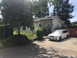 """Main Photo: 32028 SCOTT Avenue in Mission: Mission BC House for sale in """"Superstore/Hospital"""" : MLS®# R2430992"""