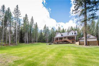 Main Photo: 10 Lower Ridgeland Estates: Cremona Detached for sale : MLS®# C4285102