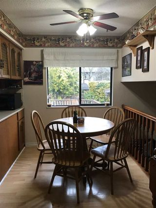 """Photo 5: 12489 78A Avenue in Surrey: West Newton House for sale in """"WEST NEWTON"""" : MLS®# R2446996"""