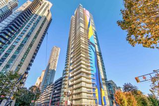 "Photo 38: 2001 499 PACIFIC Street in Vancouver: Yaletown Condo for sale in ""The Charleson"" (Vancouver West)  : MLS®# R2456013"