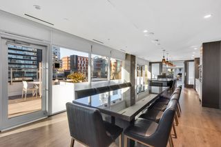 "Photo 23: 2001 499 PACIFIC Street in Vancouver: Yaletown Condo for sale in ""The Charleson"" (Vancouver West)  : MLS®# R2456013"