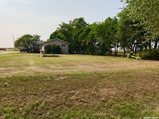 Photo 47: Bexson Acreage in Buffalo: Residential for sale (Buffalo Rm No. 409)  : MLS®# SK808912