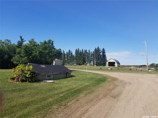 Photo 2: Bexson Acreage in Buffalo: Residential for sale (Buffalo Rm No. 409)  : MLS®# SK808912