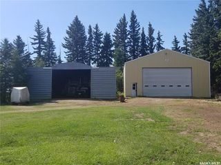 Photo 6: Bexson Acreage in Buffalo: Residential for sale (Buffalo Rm No. 409)  : MLS®# SK808912