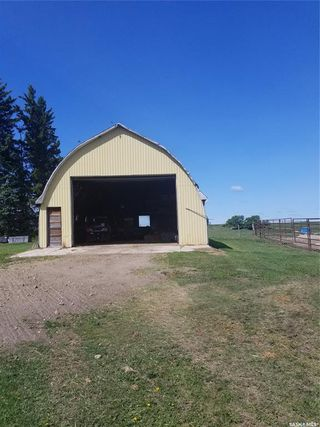 Photo 8: Bexson Acreage in Buffalo: Residential for sale (Buffalo Rm No. 409)  : MLS®# SK808912