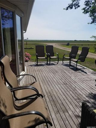 Photo 24: Bexson Acreage in Buffalo: Residential for sale (Buffalo Rm No. 409)  : MLS®# SK808912