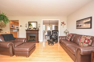 Photo 6: 211 Stone Mount Drive in Lower Sackville: 30-Waverley, Fall River, Oakfield Residential for sale (Halifax-Dartmouth)  : MLS®# 202009421