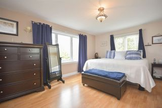 Photo 17: 211 Stone Mount Drive in Lower Sackville: 30-Waverley, Fall River, Oakfield Residential for sale (Halifax-Dartmouth)  : MLS®# 202009421