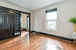 Photo 23: 108 North Kensington Avenue in Hamilton: House for sale : MLS®# H4080012