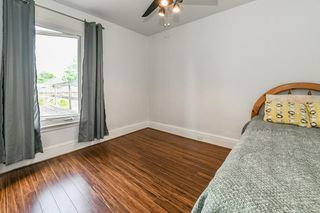 Photo 18: 108 North Kensington Avenue in Hamilton: House for sale : MLS®# H4080012