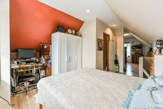 Photo 27: 108 North Kensington Avenue in Hamilton: House for sale : MLS®# H4080012