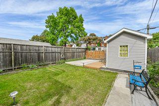 Photo 33: 108 North Kensington Avenue in Hamilton: House for sale : MLS®# H4080012