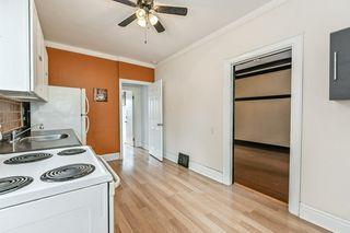 Photo 8: 108 North Kensington Avenue in Hamilton: House for sale : MLS®# H4080012