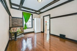 Photo 12: 108 North Kensington Avenue in Hamilton: House for sale : MLS®# H4080012