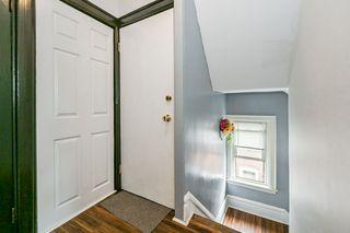 Photo 25: 108 North Kensington Avenue in Hamilton: House for sale : MLS®# H4080012