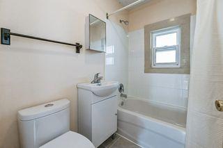 Photo 9: 108 North Kensington Avenue in Hamilton: House for sale : MLS®# H4080012