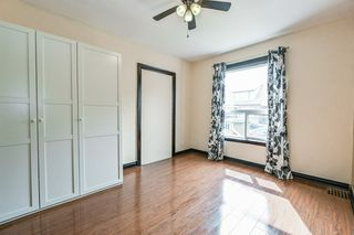 Photo 10: 108 North Kensington Avenue in Hamilton: House for sale : MLS®# H4080012