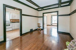 Photo 14: 108 North Kensington Avenue in Hamilton: House for sale : MLS®# H4080012