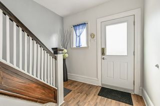 Photo 5: 108 North Kensington Avenue in Hamilton: House for sale : MLS®# H4080012