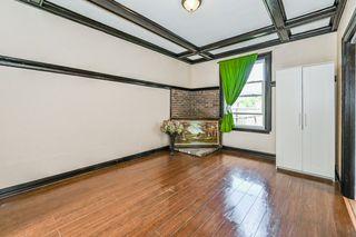 Photo 13: 108 North Kensington Avenue in Hamilton: House for sale : MLS®# H4080012