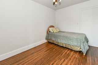 Photo 19: 108 North Kensington Avenue in Hamilton: House for sale : MLS®# H4080012