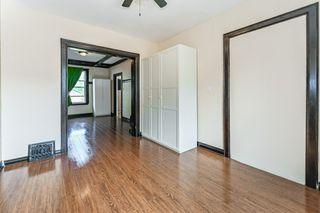 Photo 11: 108 North Kensington Avenue in Hamilton: House for sale : MLS®# H4080012