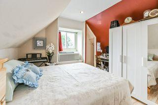Photo 26: 108 North Kensington Avenue in Hamilton: House for sale : MLS®# H4080012