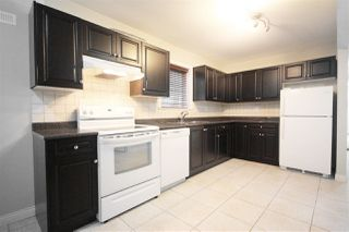 "Photo 7: 3514 PRICE Street in Vancouver: Collingwood VE House for sale in ""Collingwood"" (Vancouver East)  : MLS®# R2466330"