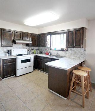 "Photo 13: 3514 PRICE Street in Vancouver: Collingwood VE House for sale in ""Collingwood"" (Vancouver East)  : MLS®# R2466330"