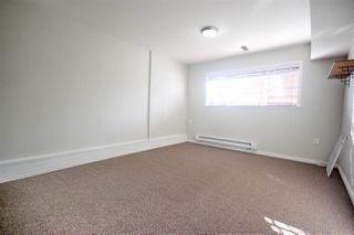 "Photo 10: 3514 PRICE Street in Vancouver: Collingwood VE House for sale in ""Collingwood"" (Vancouver East)  : MLS®# R2466330"
