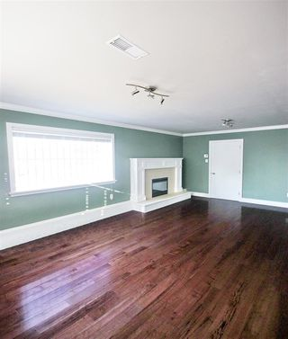 "Photo 5: 3514 PRICE Street in Vancouver: Collingwood VE House for sale in ""Collingwood"" (Vancouver East)  : MLS®# R2466330"