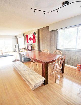 "Photo 15: 3514 PRICE Street in Vancouver: Collingwood VE House for sale in ""Collingwood"" (Vancouver East)  : MLS®# R2466330"