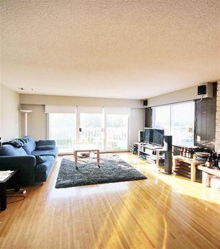 "Photo 14: 3514 PRICE Street in Vancouver: Collingwood VE House for sale in ""Collingwood"" (Vancouver East)  : MLS®# R2466330"
