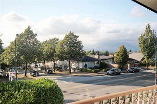 "Photo 16: 3514 PRICE Street in Vancouver: Collingwood VE House for sale in ""Collingwood"" (Vancouver East)  : MLS®# R2466330"