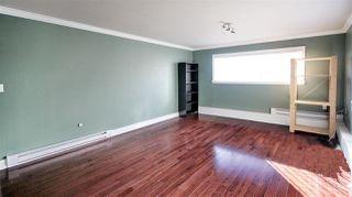 "Photo 6: 3514 PRICE Street in Vancouver: Collingwood VE House for sale in ""Collingwood"" (Vancouver East)  : MLS®# R2466330"