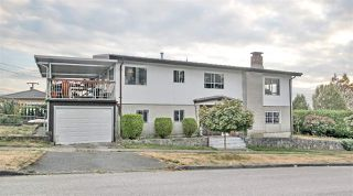 "Photo 2: 3514 PRICE Street in Vancouver: Collingwood VE House for sale in ""Collingwood"" (Vancouver East)  : MLS®# R2466330"