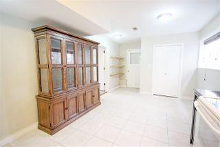 "Photo 9: 3514 PRICE Street in Vancouver: Collingwood VE House for sale in ""Collingwood"" (Vancouver East)  : MLS®# R2466330"