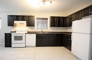 "Photo 8: 3514 PRICE Street in Vancouver: Collingwood VE House for sale in ""Collingwood"" (Vancouver East)  : MLS®# R2466330"