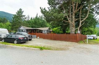 Main Photo: 10327 COOPER Road in Mission: Dewdney Deroche House for sale : MLS®# R2469346