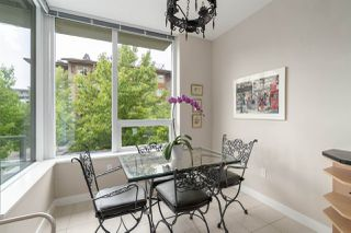 "Photo 17: 203 3382 WESBROOK Mall in Vancouver: University VW Condo for sale in ""Tapestry at Wesbrook"" (Vancouver West)  : MLS®# R2470195"