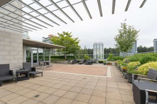 "Photo 38: 203 3382 WESBROOK Mall in Vancouver: University VW Condo for sale in ""Tapestry at Wesbrook"" (Vancouver West)  : MLS®# R2470195"