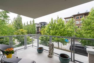 "Photo 37: 203 3382 WESBROOK Mall in Vancouver: University VW Condo for sale in ""Tapestry at Wesbrook"" (Vancouver West)  : MLS®# R2470195"