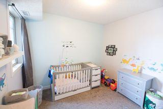 Photo 7: 120 8730 82 Avenue in Edmonton: Zone 18 Condo for sale : MLS®# E4204327