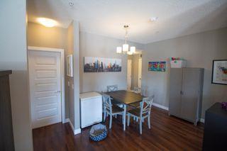 Photo 6: 120 8730 82 Avenue in Edmonton: Zone 18 Condo for sale : MLS®# E4204327