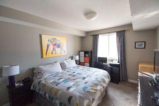 Photo 11: 120 8730 82 Avenue in Edmonton: Zone 18 Condo for sale : MLS®# E4204327