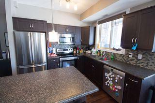 Photo 3: 120 8730 82 Avenue in Edmonton: Zone 18 Condo for sale : MLS®# E4204327
