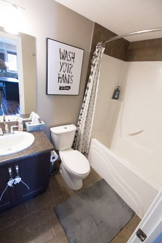 Photo 9: 120 8730 82 Avenue in Edmonton: Zone 18 Condo for sale : MLS®# E4204327