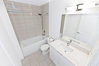 Photo 11: 505 60 Annie Craig Drive in Toronto: Mimico Condo for lease (Toronto W06)  : MLS®# W4832948