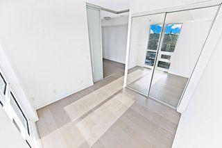 Photo 10: 505 60 Annie Craig Drive in Toronto: Mimico Condo for lease (Toronto W06)  : MLS®# W4832948