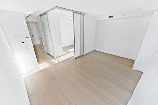 Photo 7: 505 60 Annie Craig Drive in Toronto: Mimico Condo for lease (Toronto W06)  : MLS®# W4832948